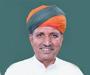 Arjun-Ram-Meghwal