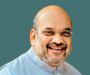 https://www.india.gov.in/sites/upload_files/npi/files/amit-shah.jpg