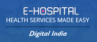 E-Hostital Health Services Made Easy