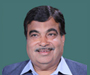 https://www.india.gov.in/sites/upload_files/npi/files/gadkari.jpg