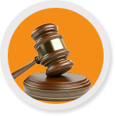 law justice national portal of india
