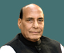 https://www.india.gov.in/sites/upload_files/npi/files/rajnathsingh.jpg
