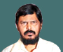 https://www.india.gov.in/sites/upload_files/npi/files/ramdasathawale.jpg
