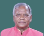 https://www.india.gov.in/sites/upload_files/npi/files/rattan-lal-kataria.jpg