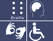 Components of Accessible India Campaign