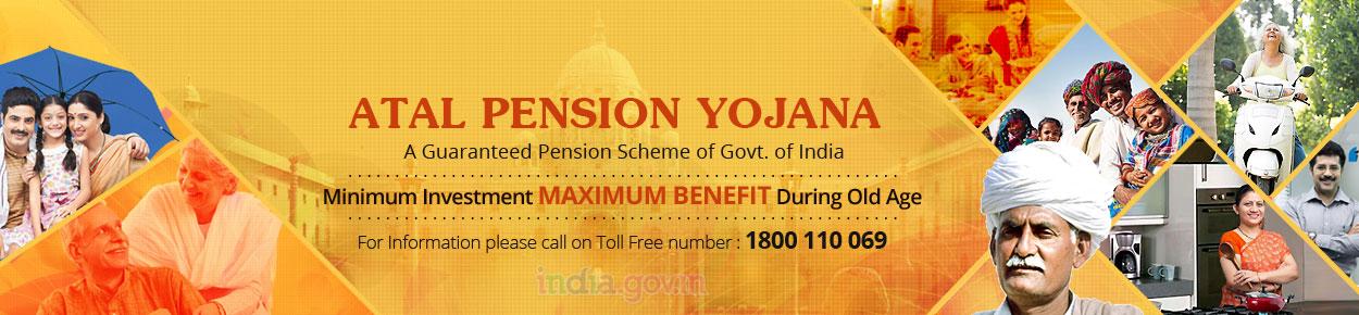 Post office senior citizen scheme (scss)-benefits and interest.