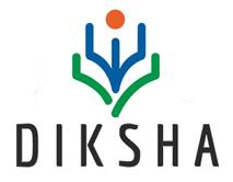 Image result for DIKSHA