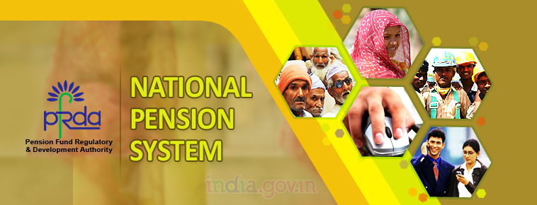 7cpc: 7th central pay commission for central government employees.