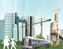 Smart Cities Mission: A step towards Smart India | National