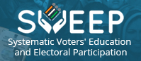 Systematic Voters' Education and Electoral Participation